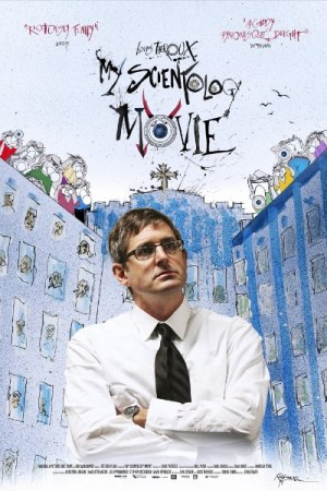 Watch My Scientology Movie Online