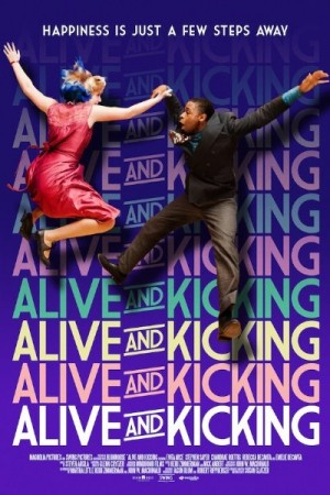 Watch Alive and Kicking Online