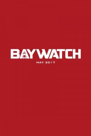 Watch Baywatch Online