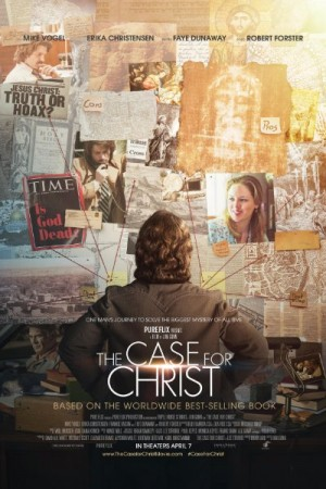 Watch The Case for Christ Online