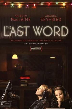 Watch The Last Word Online