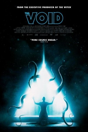 Watch The Void Online