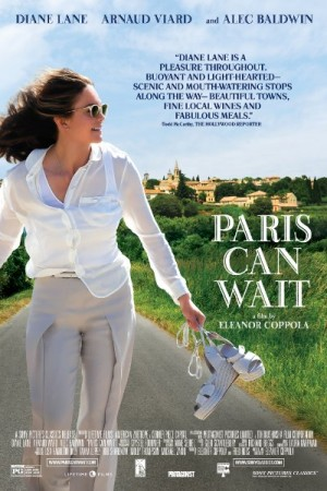 Watch Paris Can Wait Online