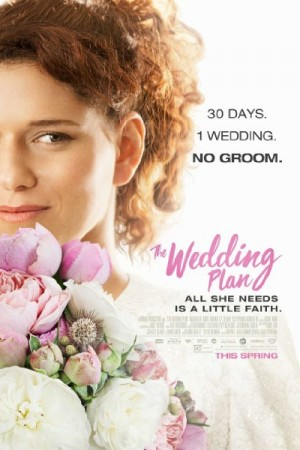Watch The Wedding Plan Online