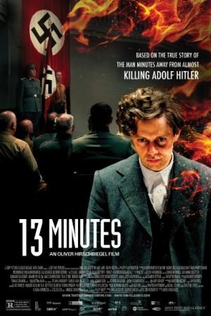 Watch 13 Minutes Online