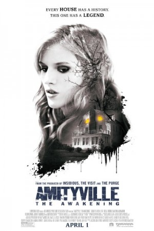 Watch Amityville: The Awakening Online