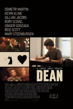 Watch Dean Online