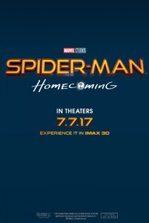 Watch Spiderman: Homecoming Online