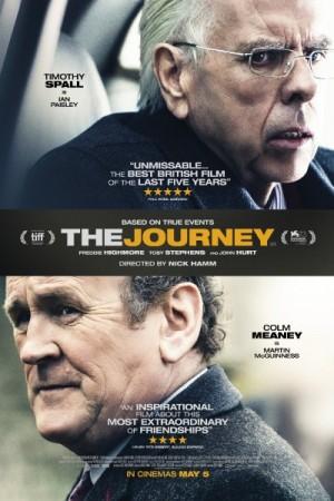 Watch The Journey Online