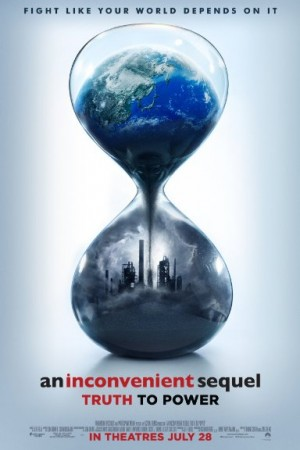 Watch An Inconvenient Sequel: Truth to Power Online