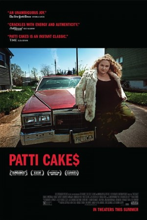 Watch Patti Cake$ Online