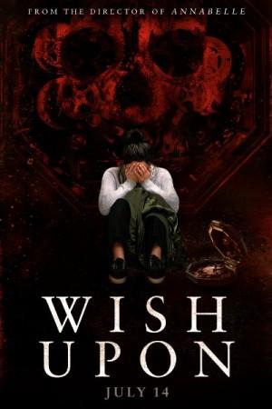 Watch Wish Upon Online