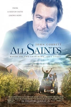 Watch All Saints Online