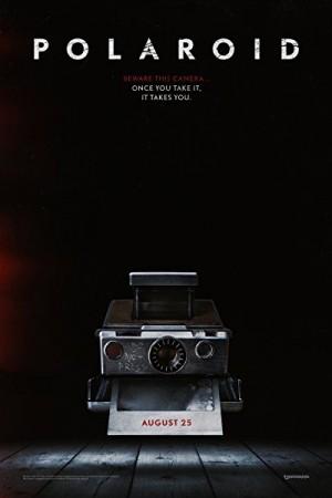 Watch Polaroid Online