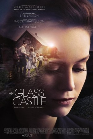 Watch The Glass Castle Online