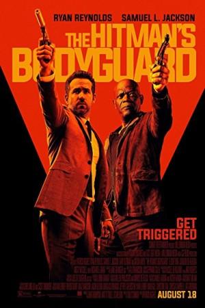 Watch The Hitman's Bodyguard Online