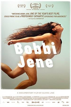 Watch Bobbi Jene Online