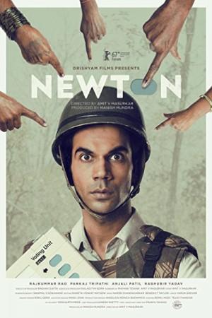 Watch Newton Online