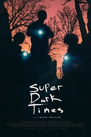 Watch Super Dark Times Online