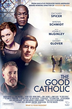 Watch The Good Catholic Online