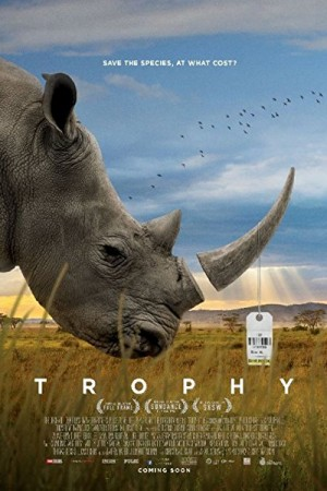 Watch Trophy Online