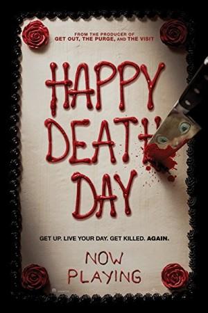 Watch Happy Death Day Online
