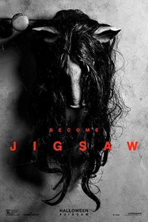 Watch Jigsaw Online