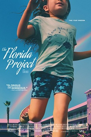 Watch The Florida Project Online