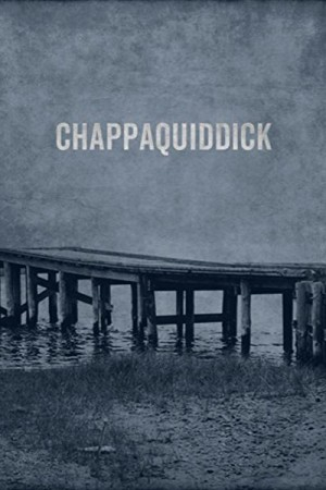 Watch Chappaquiddick Online