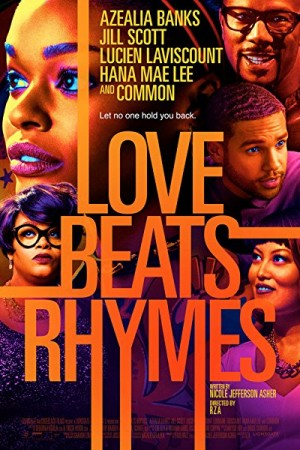 Watch Love Beats Rhymes Online