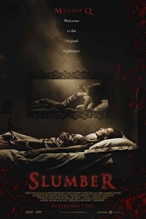 Watch Slumber Online