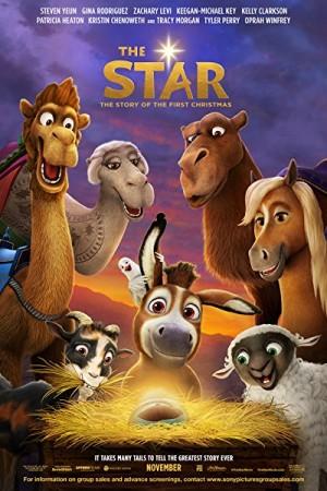 Watch The Star Online