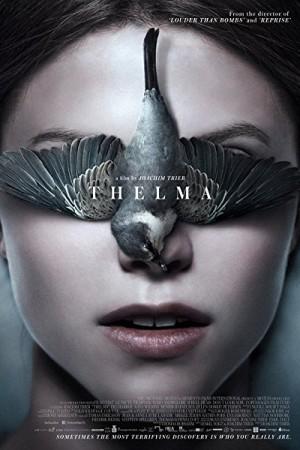 Watch Thelma Online