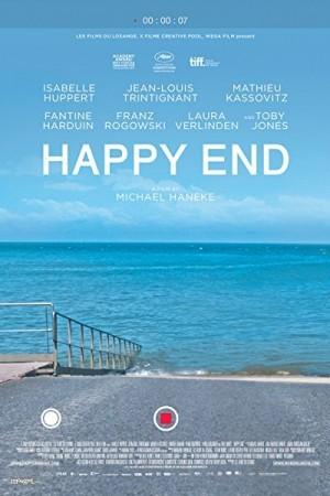 Watch Happy End Online