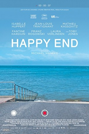Watch Happy End Online