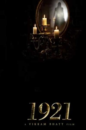 Watch 1921 Online