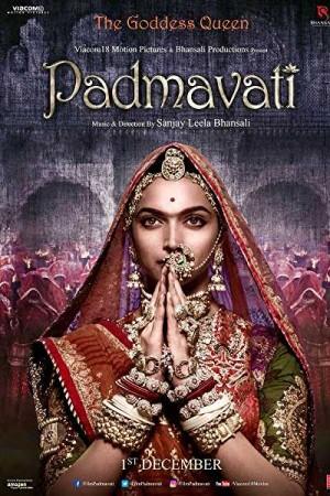 Watch Padmavat Online