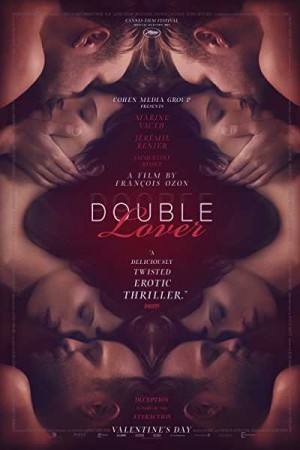 Watch Double Lover Online