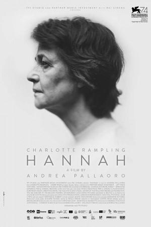 Watch Hannah Online