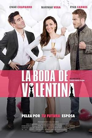 Watch La Boda de Valentina Online