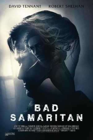Watch Bad Samaritan Online