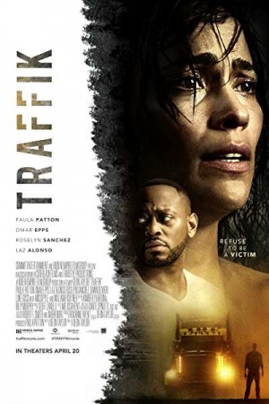 Watch Traffik Online