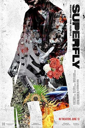 Watch SuperFly Online
