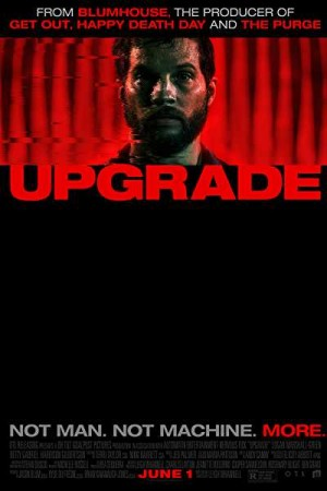 Watch Upgrade Online