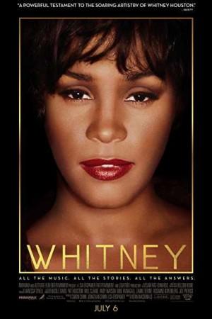Watch Whitney Online