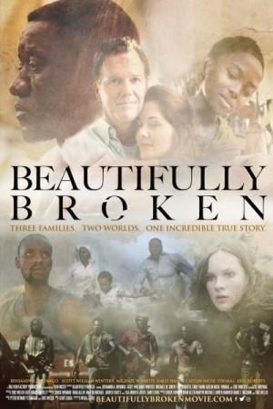 Watch Beautifully Broken Online