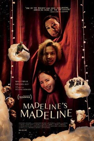 Watch Madeline's Madeline Online
