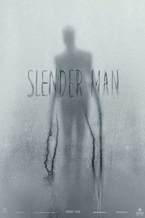 Watch Slender Man Online