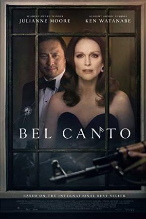 Watch Bel Canto Online