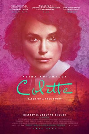 Watch Colette Online